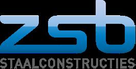 ZSB Constructie